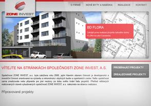 Zone Invest
